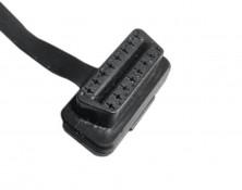 OBDII Ribbon Harness (CBL43026R)